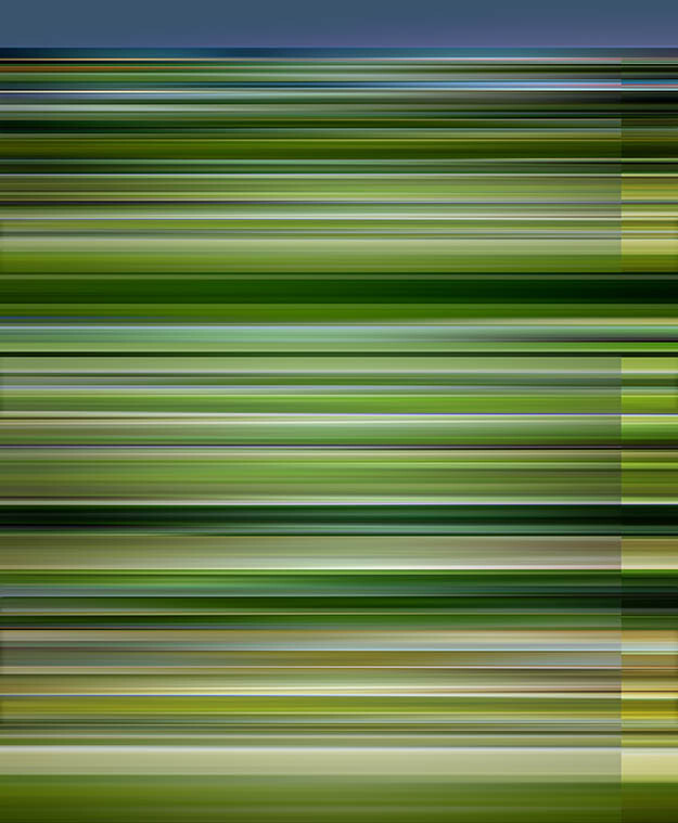Time Lapse Photography 31 (Title unspecified)