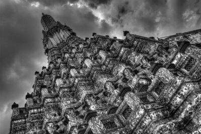 WAT ARUN BANGKOK 04