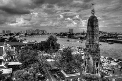 WAT ARUN BANGKOK 03