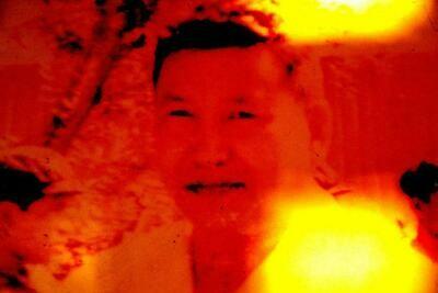 TUOL SLENG KHMER ROUGE JAIL (CAMBODIA) 06