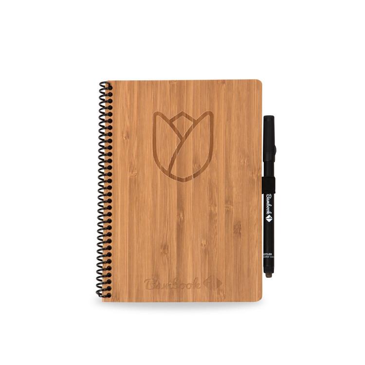 Bambook A4 Hardcover
