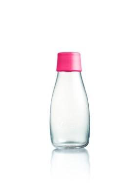 Retap Trinkflasche 0,3l