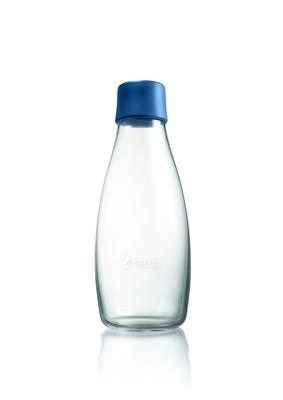Retap Trinkflasche 0,5l