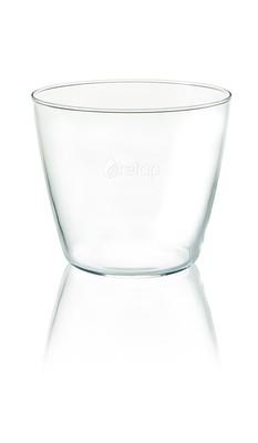 Retap Wasserglas 0,25l
