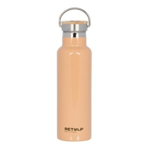 Thermosflasche Urban Pink 0,6l