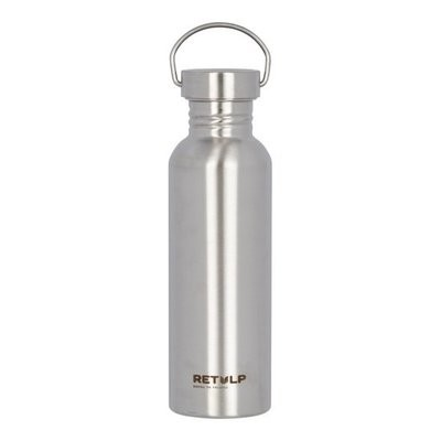 Thermosflasche Urban Stahl 0,6l