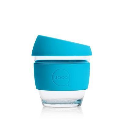 JOCO Cup Blau 240ml