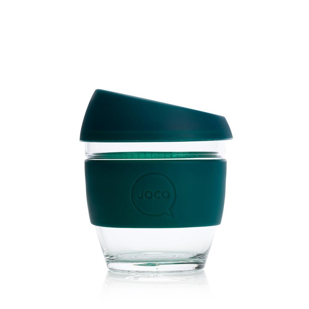 JOCO Cup Deep Teal 240ml