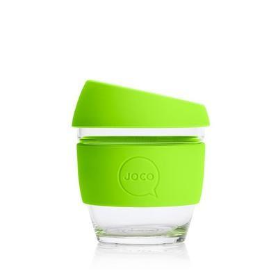 JOCO Cup Lime 240ml