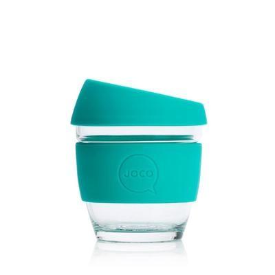 JOCO Cup Mint Green 240ml