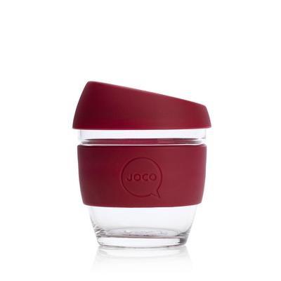 JOCO Cup Ruby Red 240ml