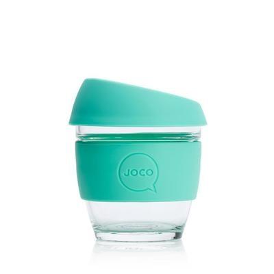 JOCO Cup Vintage Green 240ml