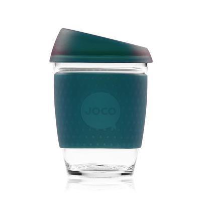 JOCO Cup Deep Teal 340ml