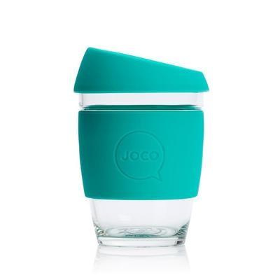 JOCO Cup Mint Green 340ml