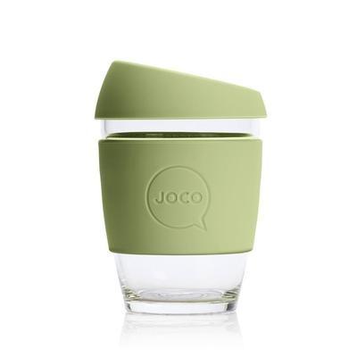 JOCO Cup Army Green 340ml