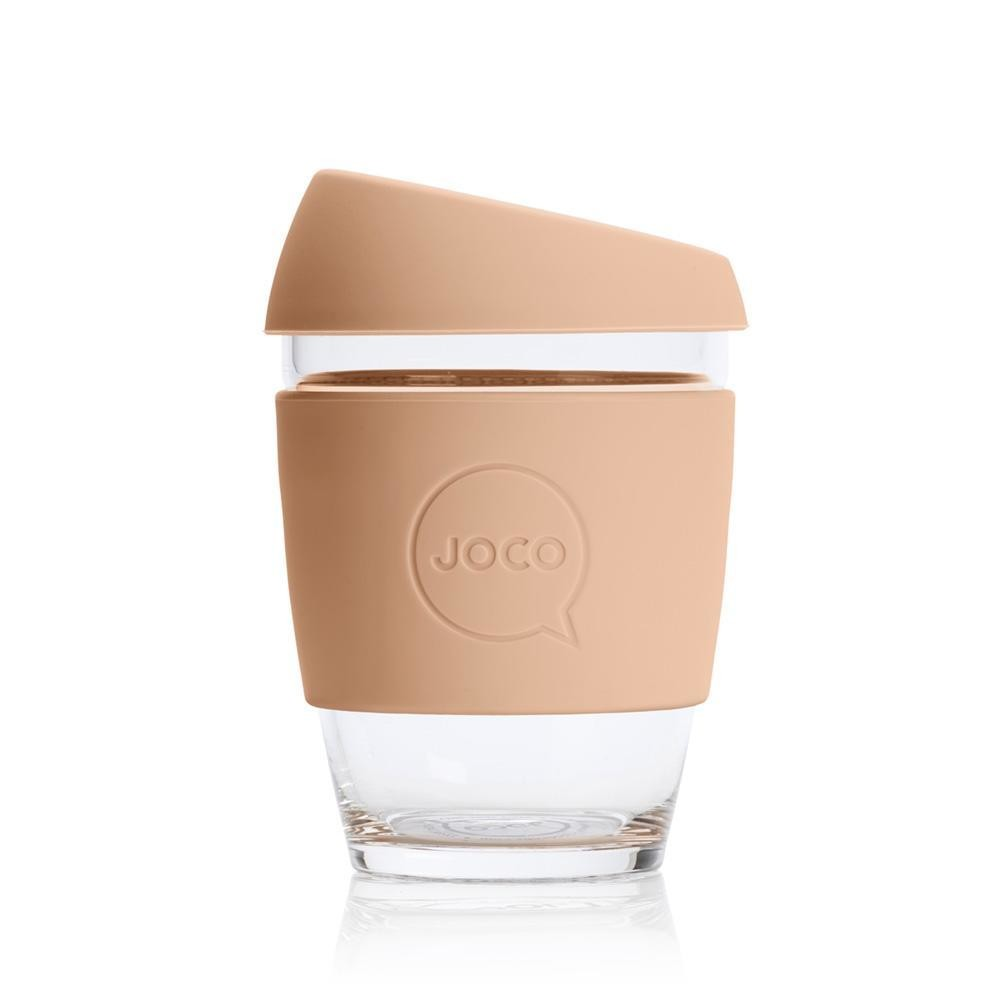 JOCO Cup Amberlight 340ml