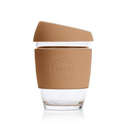 JOCO Cup Butternut 340ml