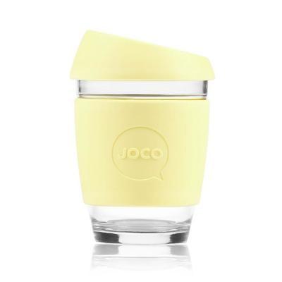 JOCO Cup Custard 340ml