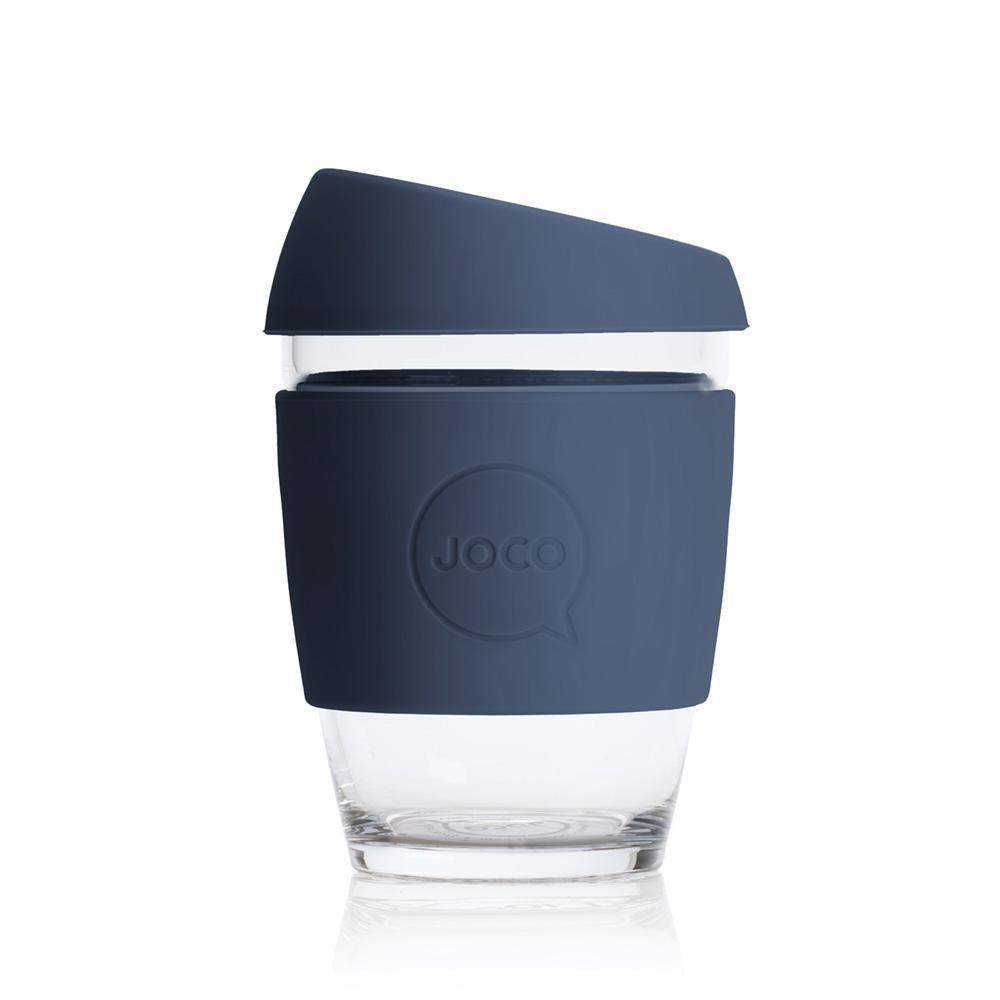 JOCO Cup Folkstone Grey 340ml