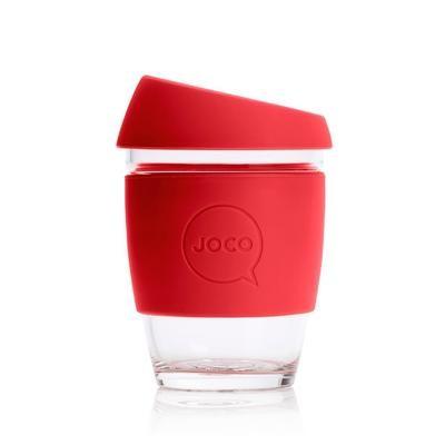 JOCO Cup Rot 340ml