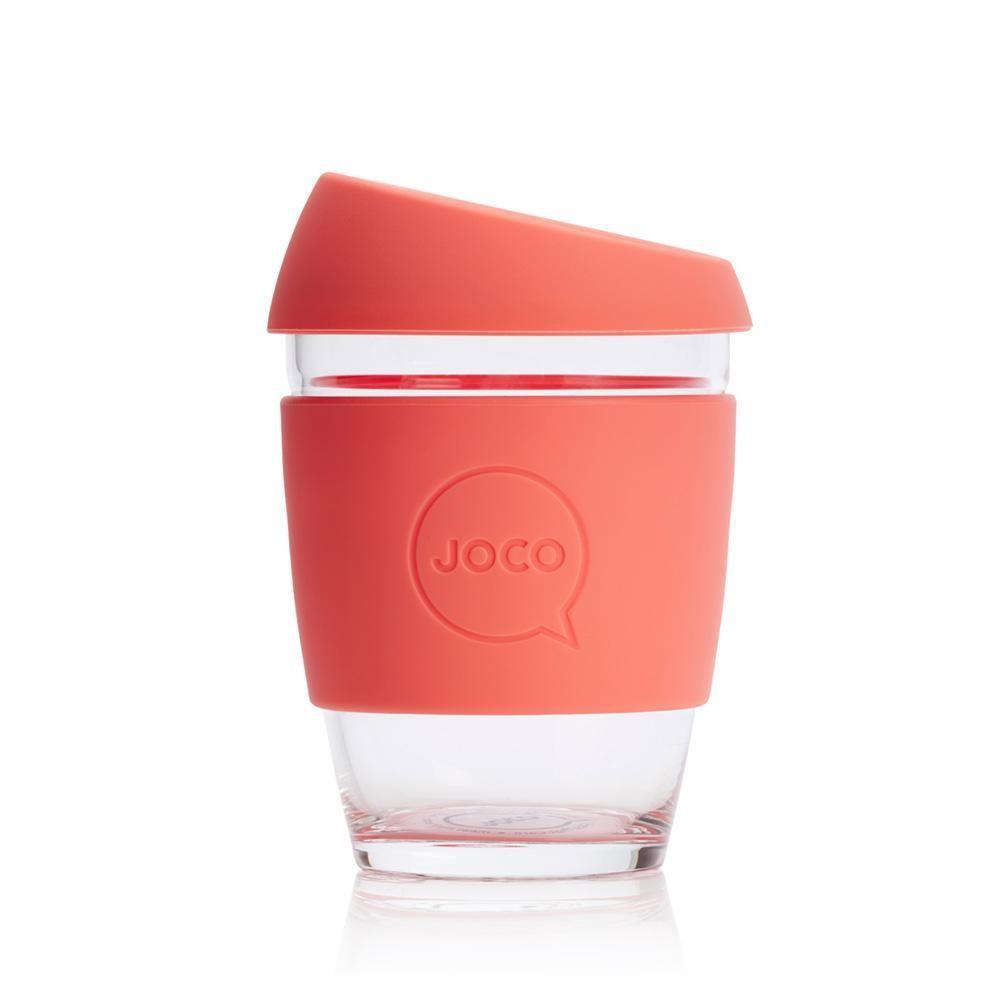 JOCO Cup Persimmon 340ml