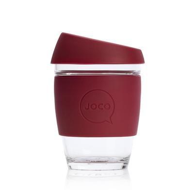 JOCO Cup Ruby Red 340ml