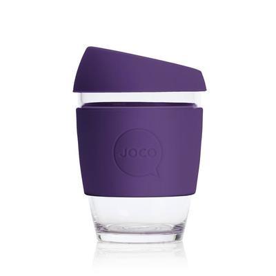 JOCO Cup Violet 340ml