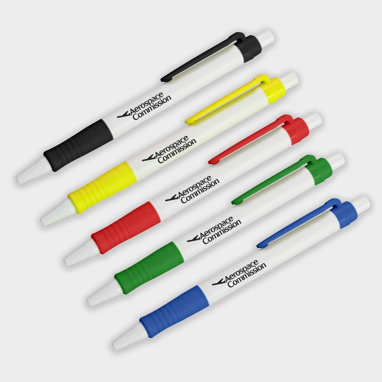 Bio Kugelschreiber