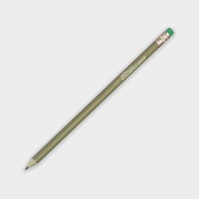 Geld Bleistift