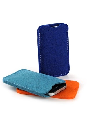 Smartphone-Tasche Filip
