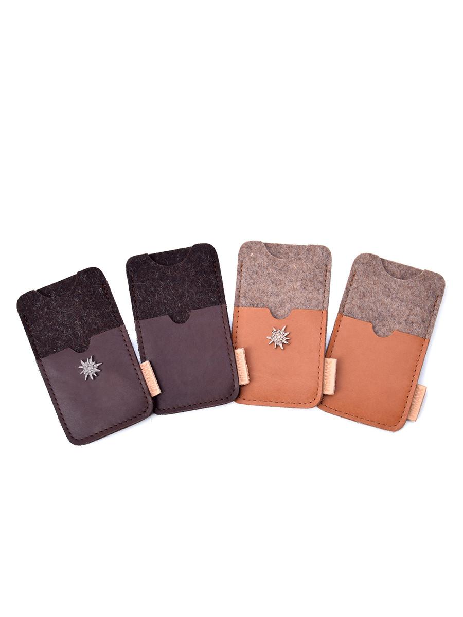Smartphone-Tasche Marc