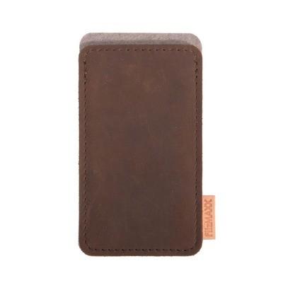 Smartphone-Tasche Waldherr