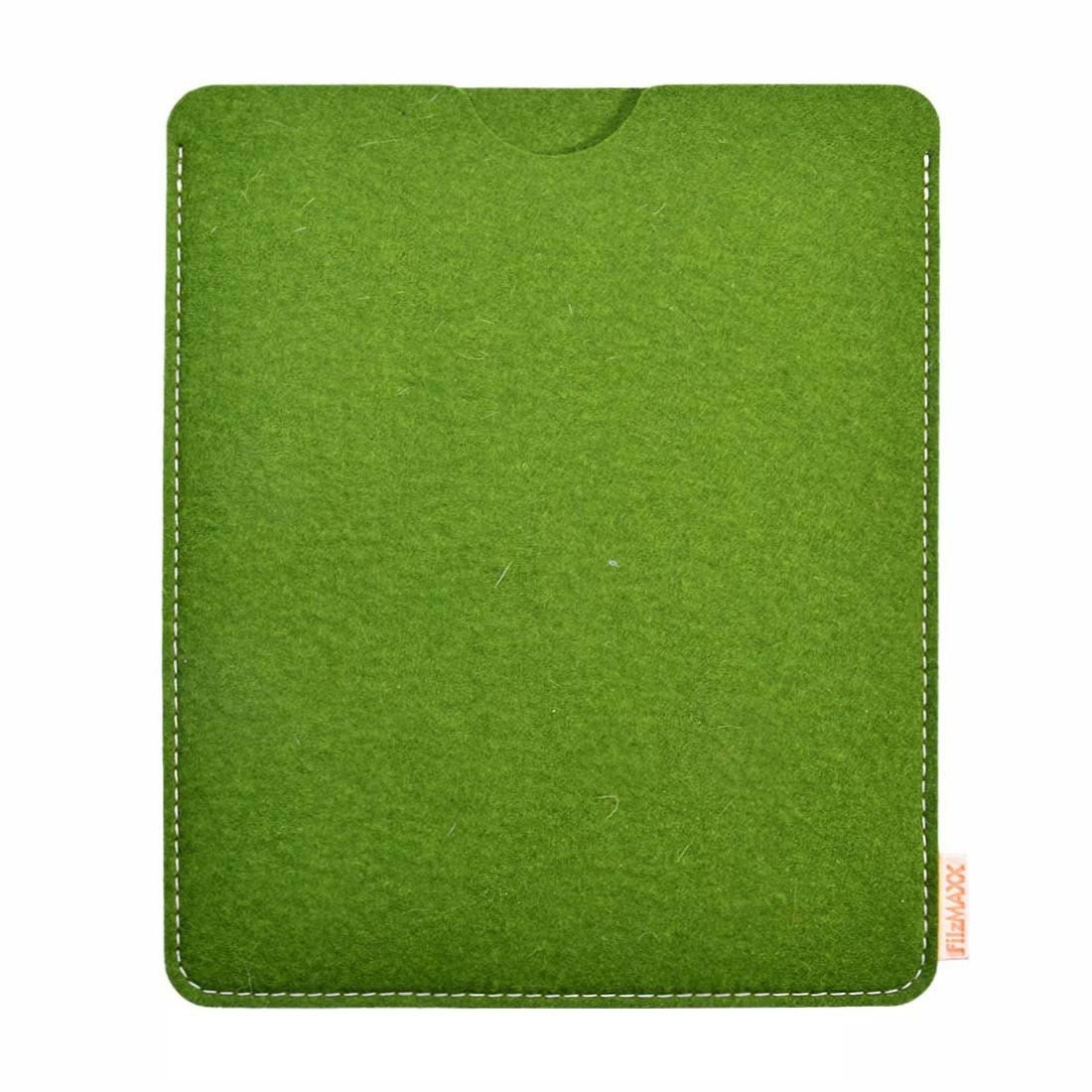 Tablet-Tasche Lusy
