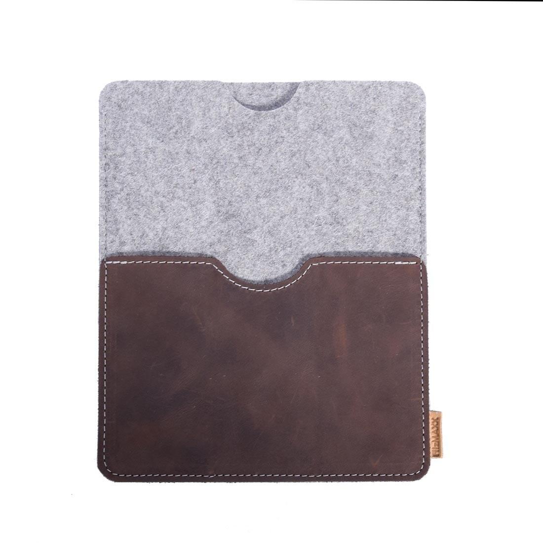 Tablet-Tasche Mirco