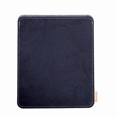 Tablet-Tasche Walderer