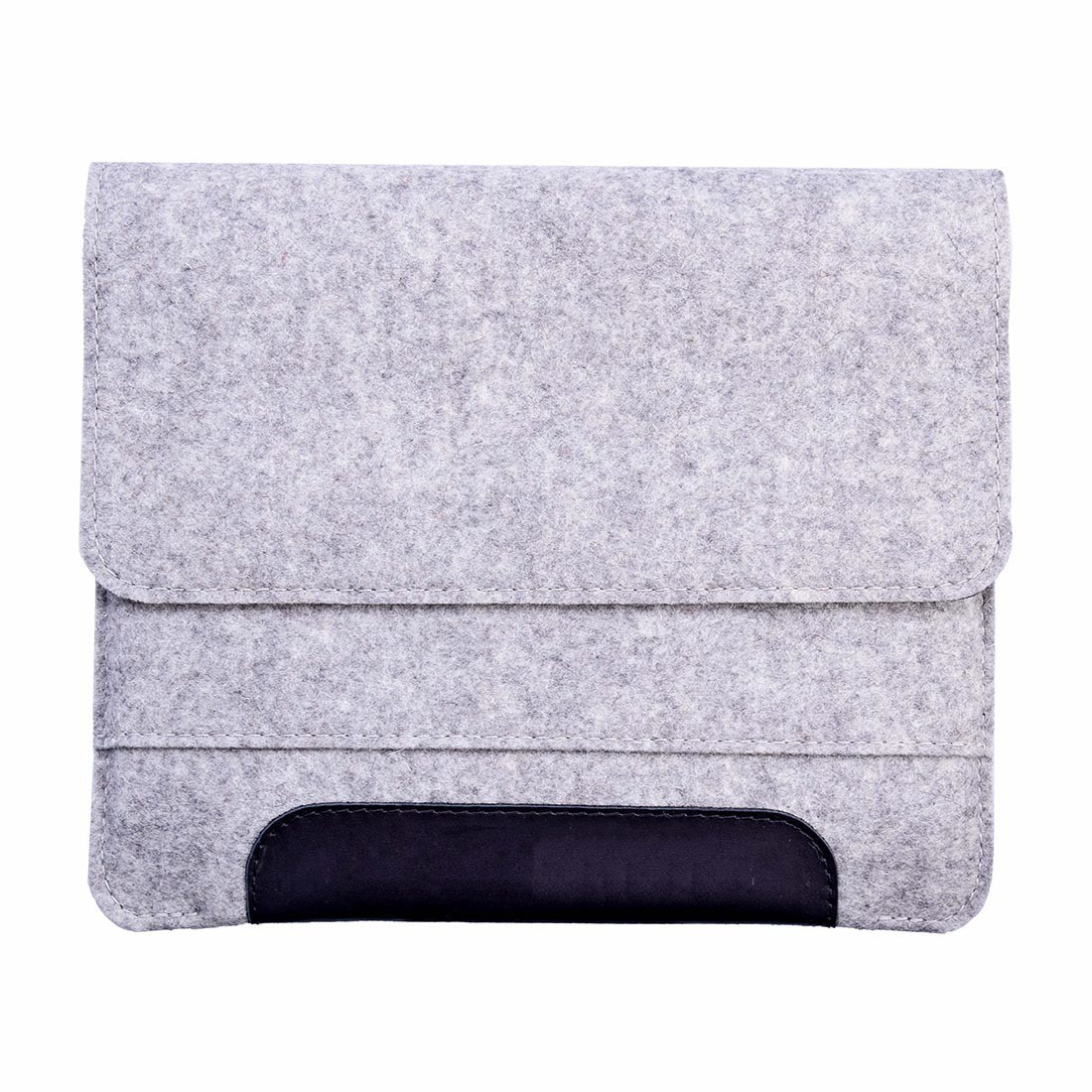 Tablet-Tasche Malou