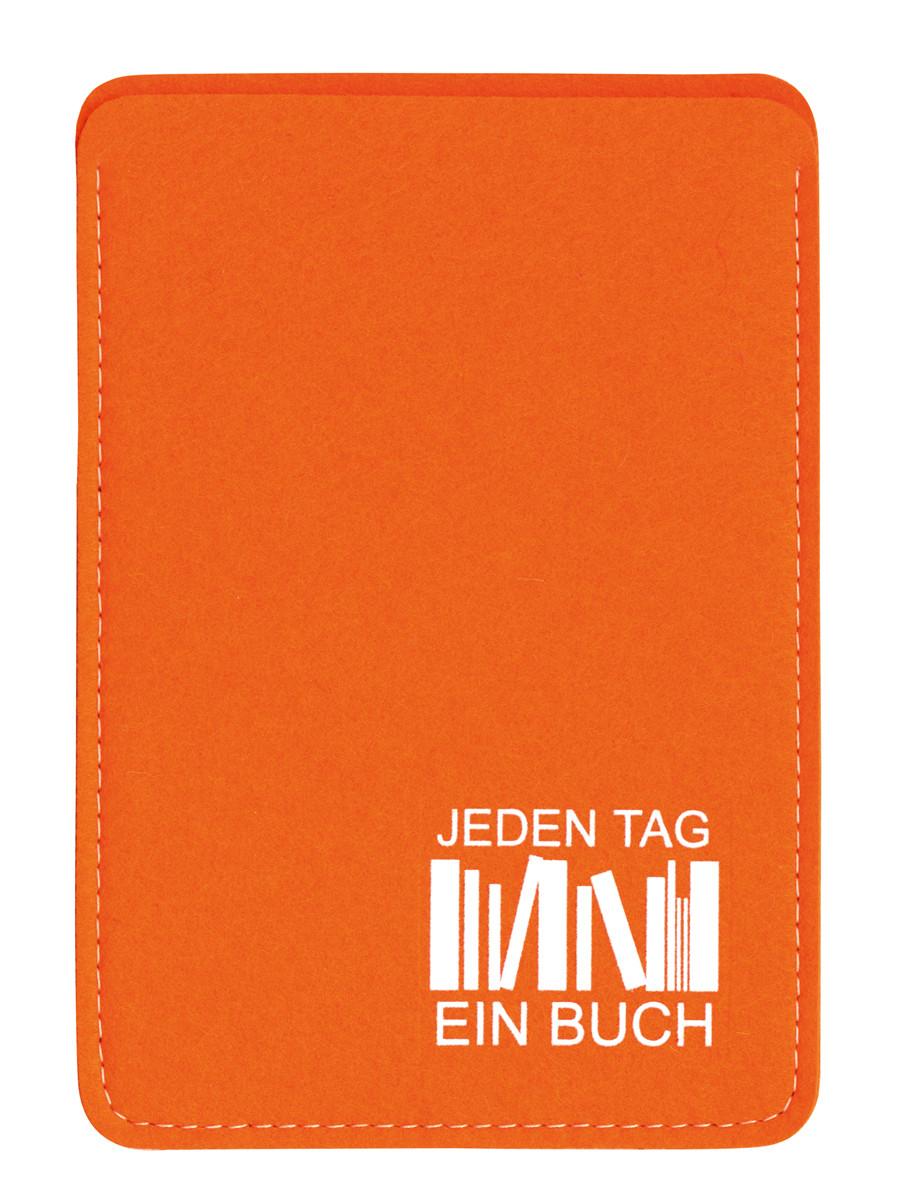Ebook-Tasche Pit