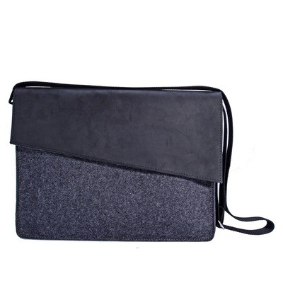 Laptop-Tasche Niclas