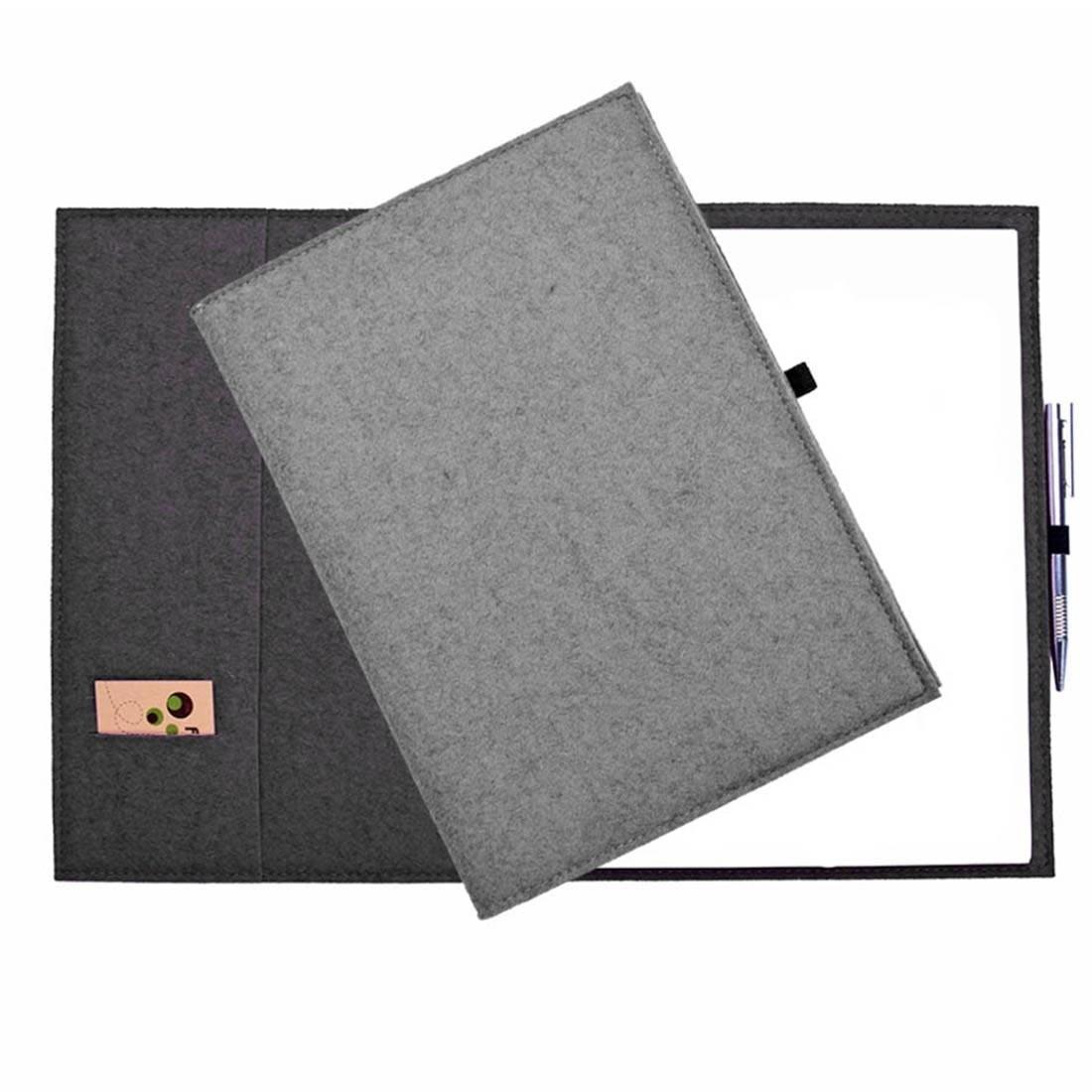 Schreibmappe Basic