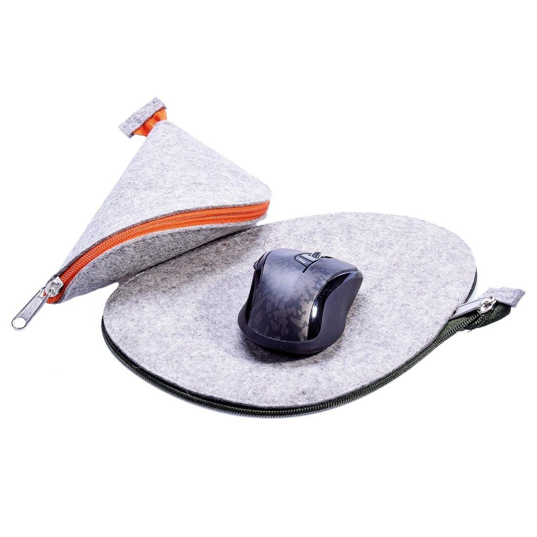 Mousepad & -Euti Moppe