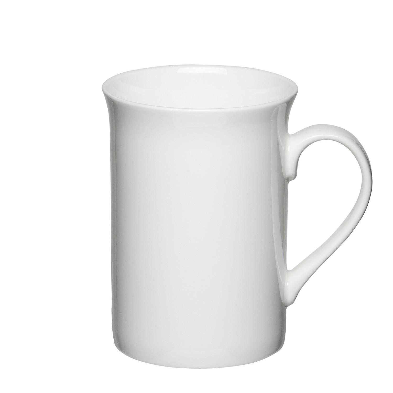 Kaffee-Tasse 0,4l