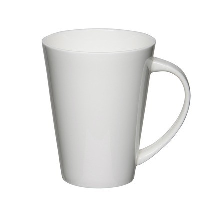 Tasse Bone China 0,45l