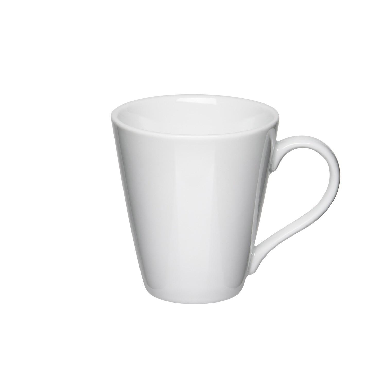 Kaffeetasse 0,25l