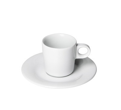 Joonas Espressotasse 0,08l
