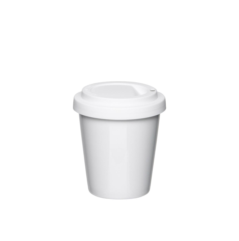 Espresso2Go 0,15l