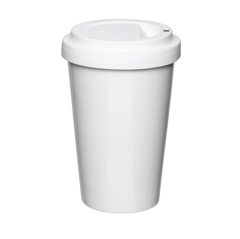 Coffee2Go Thermobecher 0,3l