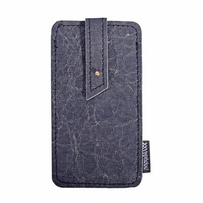 Smartphone-Tasche Bri