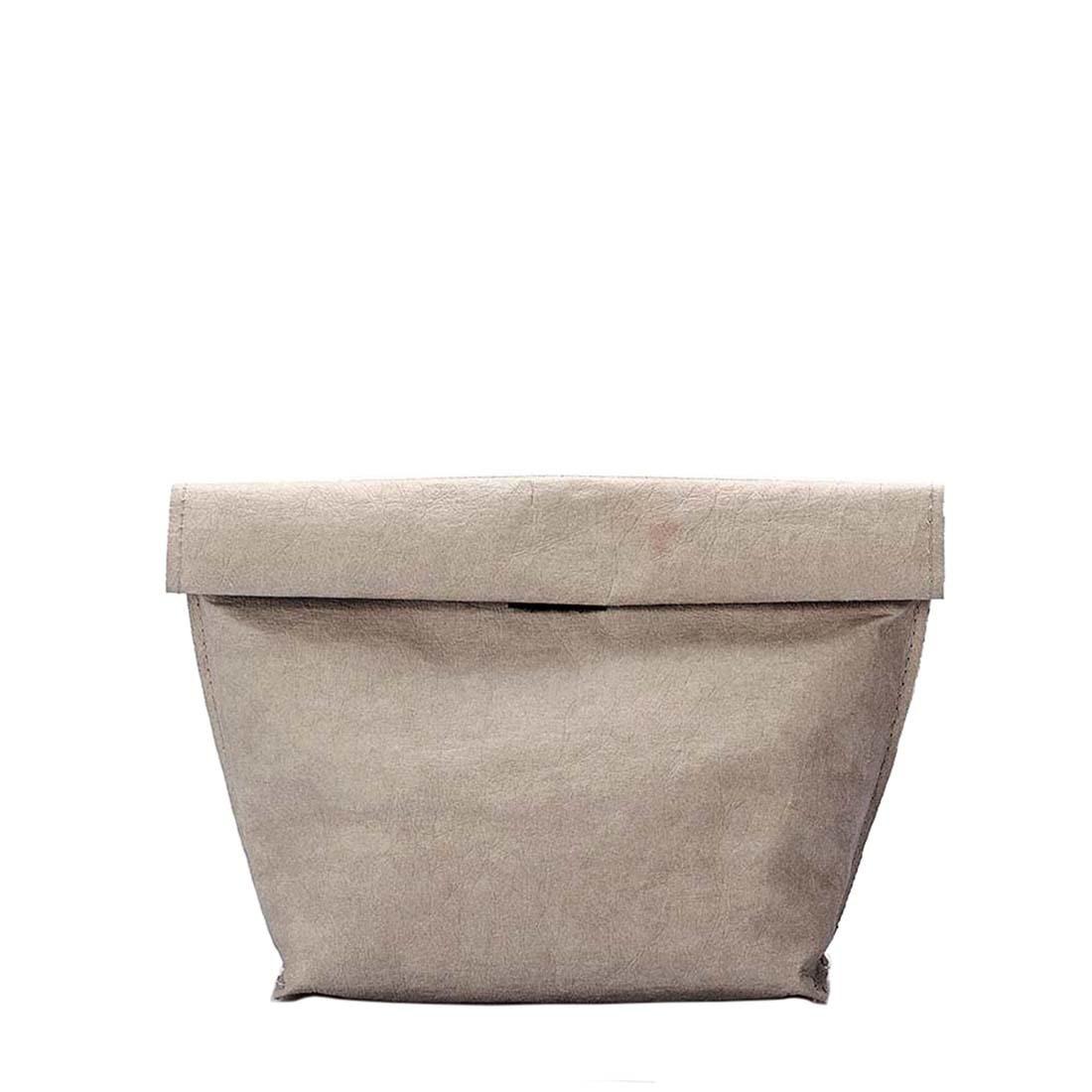 Lunchbag Yummy M