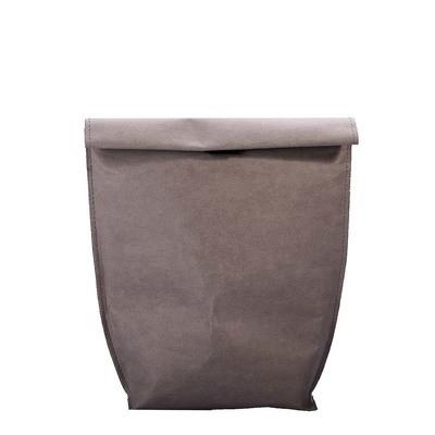 Lunchbag Yummy L