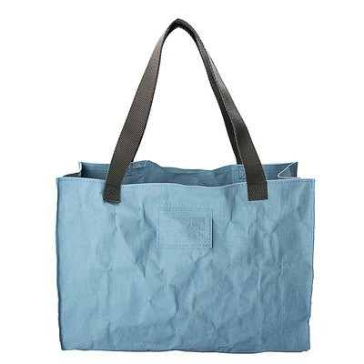 Shopper Bag Ella